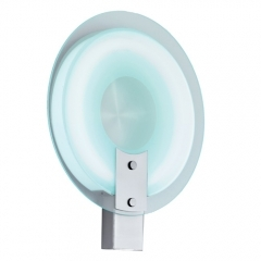 Eglo Lighting New Age Low Energy Wall Light - review, compare prices, buy online