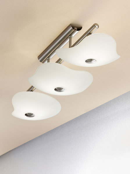 Pegaso Ceiling Light - EGLO Lighting from WOWOOO Lighting - CLICK FOR MORE INFORMATION