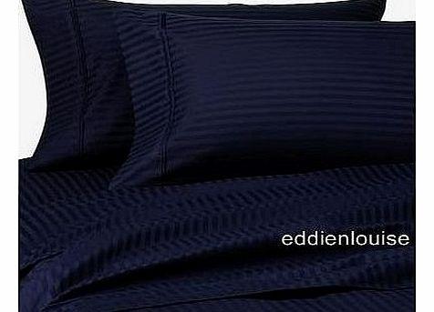 Egyptian Bedding 300 Thread Count Egyptian Cotton 300tc