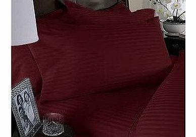 Egyptian Bedding 800 Thread Count Egyptian Cotton 800tc
