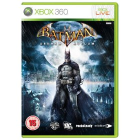 http://www.comparestoreprices.co.uk/images/ei/eidos-batman-arkham-asylum-xbox-360.jpg