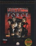 EIDOS Fighting Force Premier PC