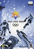 EIDOS Salt Lake 2002 PC