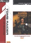 EIDOS Tomb Raider IV The Last Revelation PC