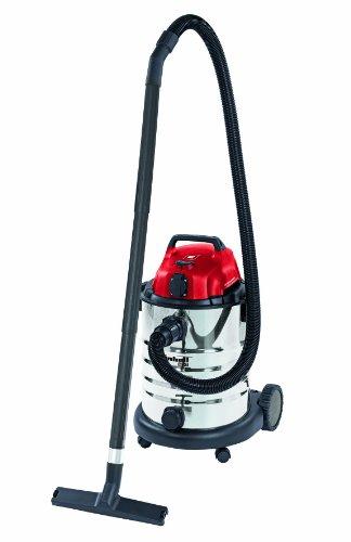 Vacuum Cleaner 1500w