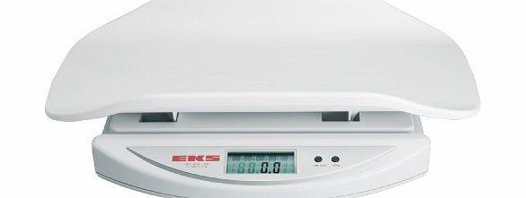 M S Electronic Kitchen Scales Ek