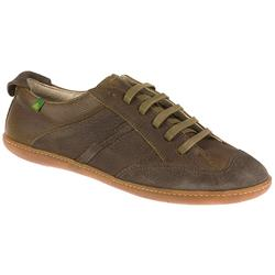 EL NATURALISTA SHOES. A vibrant casual El Naturalista lace-up shoe. This shoe has the El Naturalista - CLICK FOR MORE INFORMATION