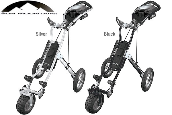 Image Result For Golf Cart Bag