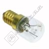 220V 10W Tumble Dryer Drum Lamp