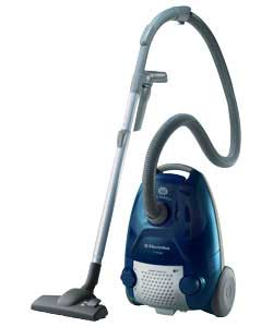 Reviews Price Alert Link to This Page More ELECTROLUX Vacuum Cleaners