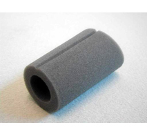 Compatible Filter 5079