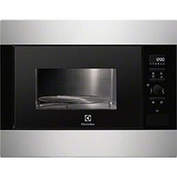Microwave Ovens cheap prices , reviews, compare prices , uk delivery
