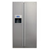 American Fridge Freezer - CLICK FOR MORE INFORMATION
