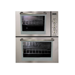 cheap electrolux electric built in ovens compare prices read reviews. Black Bedroom Furniture Sets. Home Design Ideas