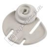 Electrolux Right Hand Basket Wheel Pin