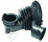 Sump Hose Assembly - Tub to Manifold Hose