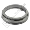 Washing Machine Anti Splash Door Seal