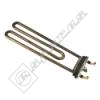 Electrolux Washing Machine Heating Element