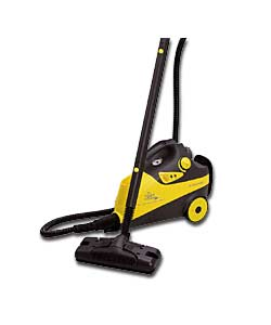 Hardwood Floor Steam Cleaners Compare Prices Reviews And