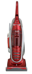 ELECTROLUX Z8802AVZ Vacuum Cleaner - review, compare prices, buy