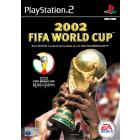 ELECTRONIC ARTS Fifa World Cup 2002 product image