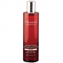 Elemis Beauty Products Reviews