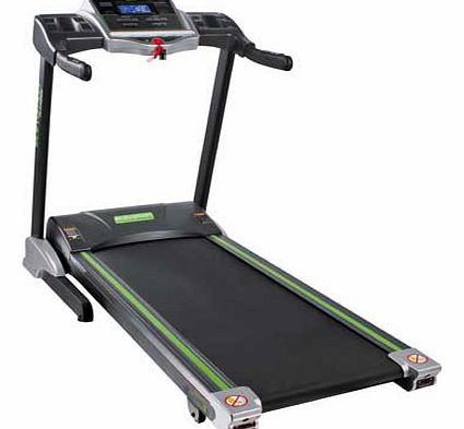 Elevation Fitness EF1 Treadmill product image