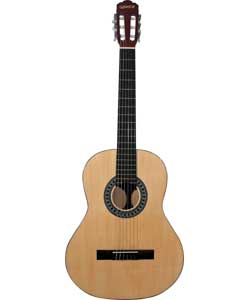 learn how to make a classical guitar toronto