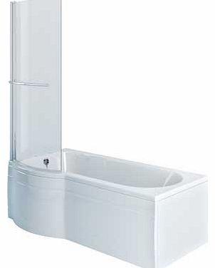 Axis Bathroom Accessories