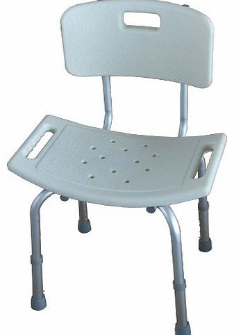 Bench Chairs Reviews