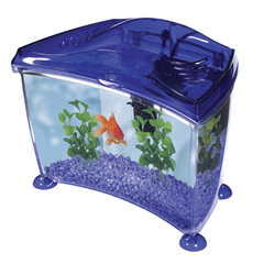 Fish aquarium buy online - Fish Tank By Elite Pet Product Review Compare Prices Buy Online