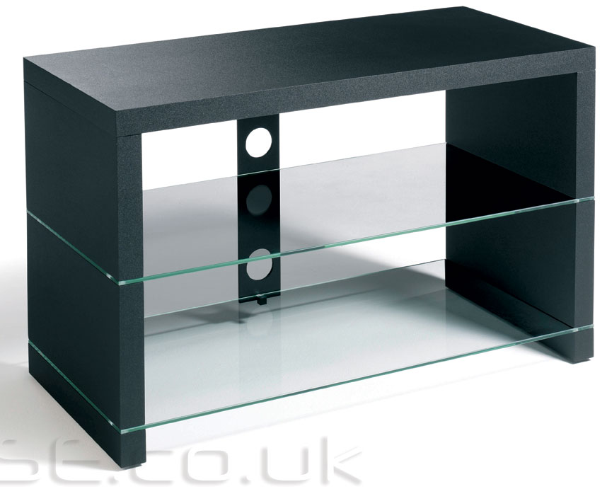 About 'led tv stands'|What Kind of TV Should I Choose ...