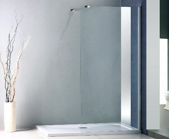 Compare Prices Of Walk In Showers Read Walk In Shower