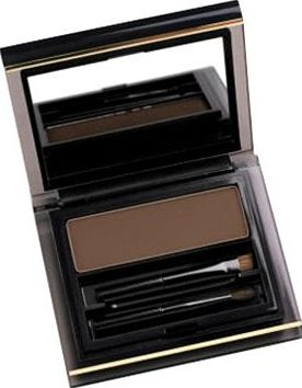Elizabeth Arden, 2041[^]10087425001 Colour Intrigue Browshap Soft