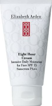 Elizabeth Arden, 2041[^]10085156 Eight Hour Cream Intensive Daily