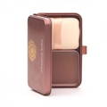 Elizabeth-Arden-Make-Up Elizabeth Arden Sheer Body Bronzer
