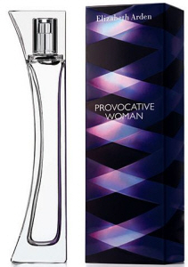 ELIZABETH Arden Provocative Woman - 30ml Eau De product image