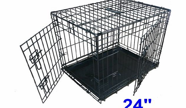 Compare Prices Of Dog Cages Read Dog Cage Reviews Amp Buy