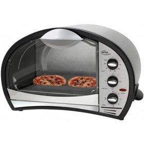 Microwave on Sale! - Adventure RV