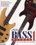 Bass Method 1 - CLICK FOR MORE INFORMATION