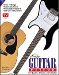 Guitar Method - CLICK FOR MORE INFORMATION
