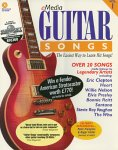 Guitar Songs Mac - CLICK FOR MORE INFORMATION