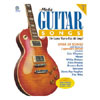 Guitar Songs Vol.1 (Mac / Win) - CLICK FOR MORE INFORMATION
