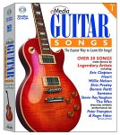 Guitar Songs - CLICK FOR MORE INFORMATION