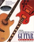 Intermediate Guitar Method - CLICK FOR MORE INFORMATION