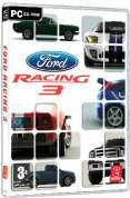 EMPIRE Ford Racing 3 PC