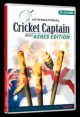 EMPIRE International Cricket Captain The Ashes PC