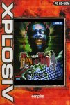 Empire Typing of the Dead PC