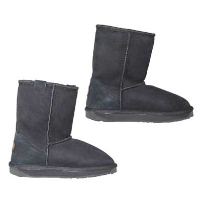ugg womens shoes