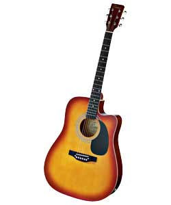 http://www.comparestoreprices.co.uk/images/en/encore-electro-acoustic-guitar-sunburst.jpg